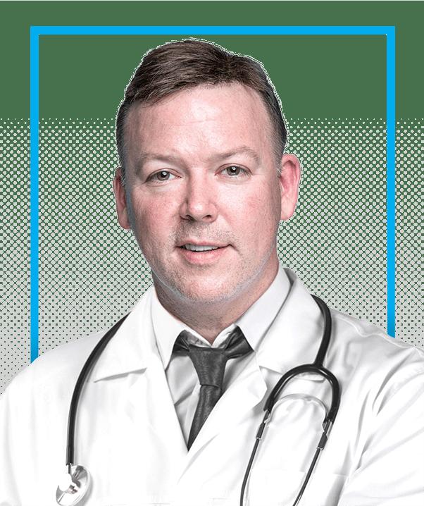 plastic surgeon dr. simmons